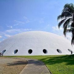 Oca do Ibirapuera User Photo
