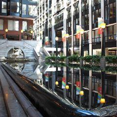 Montreal World Trade Centre User Photo