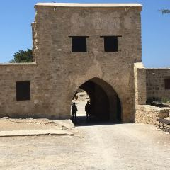 Paphos District Museum User Photo