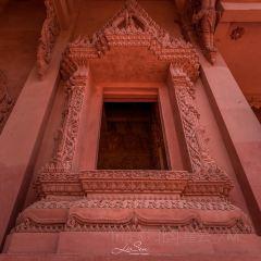 西拉努寺張用戶圖片