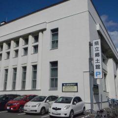 Aomori Prefectural Kyodokan User Photo