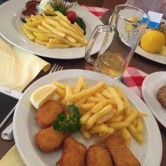 Stadtkeller Swiss Folklore Restaurant用戶圖片