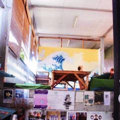 Birds Nest Cafe User Photo