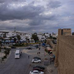 Hammamet User Photo