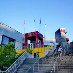Pier 66 User Photo