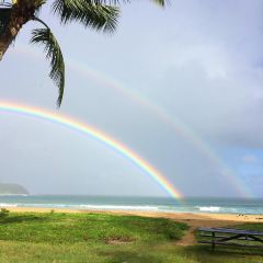 Hanalei Bay User Photo