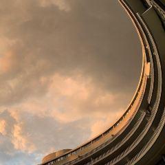 水門大廈用戶圖片