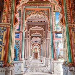 Patrika Gate用戶圖片