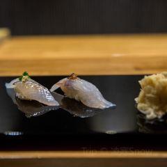Minamishima User Photo