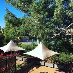 Ayers Rock Resort User Photo
