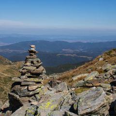 Rila National Park用戶圖片