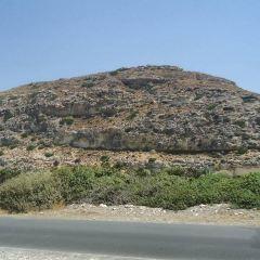 Kourion User Photo