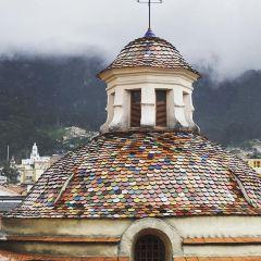 聖イグナティウス教会のユーザー投稿写真