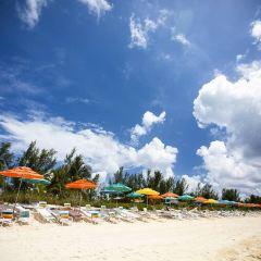 Castaway Cay User Photo