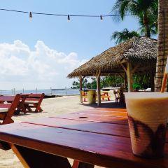 Rum Point Beach User Photo