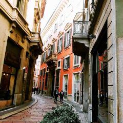 Casa di Alessandro Manzoni張用戶圖片