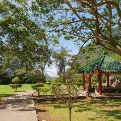 極樂寺和禪園渡假村用戶圖片
