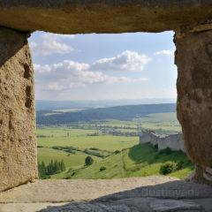斯皮斯赫拉德城堡用戶圖片
