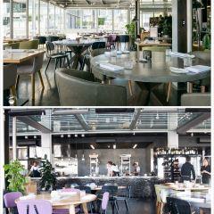 LuMi Bar & Dining User Photo