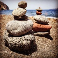 Caldera Beach User Photo