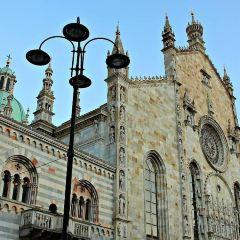 Cathedral of Como (Duomo)用戶圖片