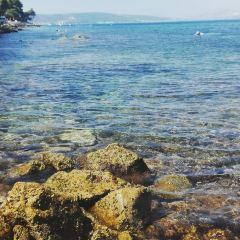 Bene Beach User Photo