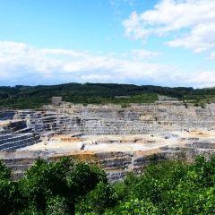 Nihon Canyon User Photo