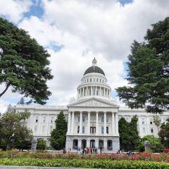 州政府公園張用戶圖片