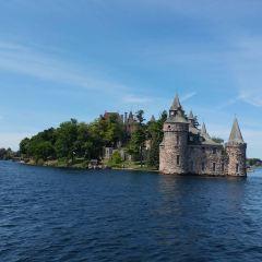 Boldt Castle用戶圖片