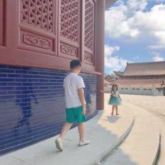 黃龍寺用戶圖片
