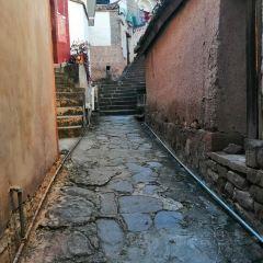 寶豐古鎮用戶圖片