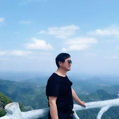 뤼동산 여행 사진