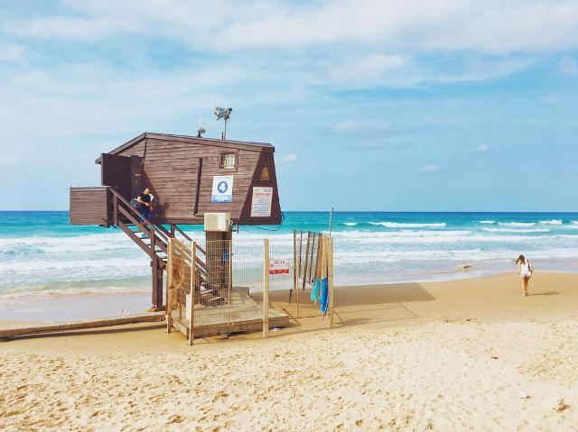 Dado Beach