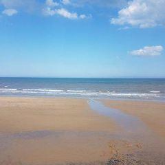 Filey Beach User Photo
