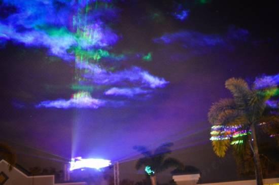 Orlando resort secrets hideaway SECRETS HIDEAWAY