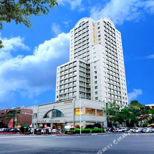 Litian Hotel