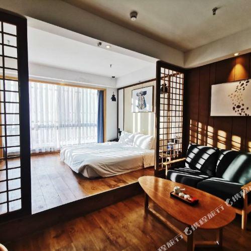Time City Hotel (Minhou University Town)