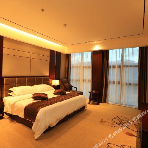 Qingke Hotel