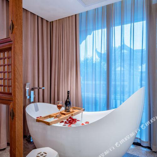Xin An Hotel