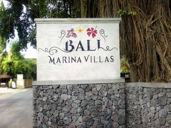 Bali Marina Villa S Reviews For 4 Star Hotels In Bali Trip Com