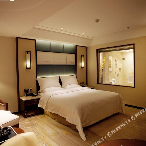 盤州市悦祥酒店
