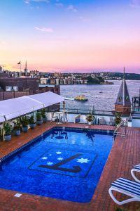 Hotels Near Tafe Nsw Petersham Crystal Street Sydney Trip Com