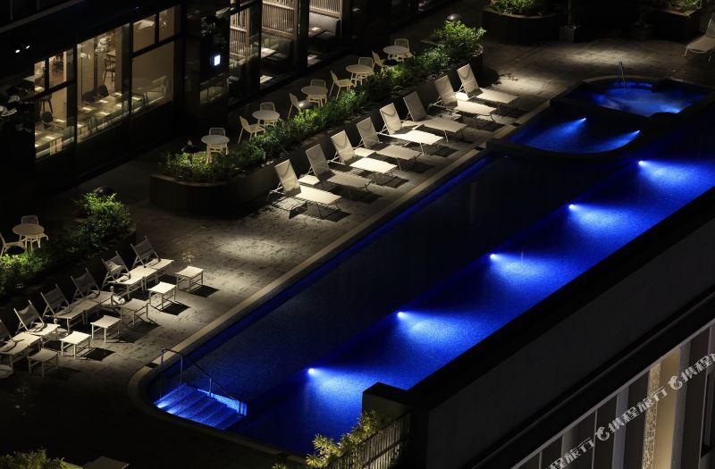 コレクティブ ホテル