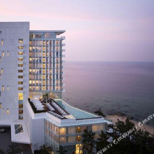 씨마크 호텔