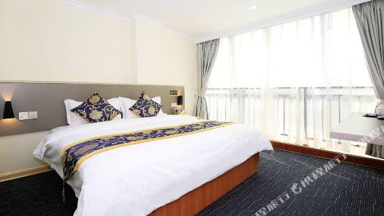 Wenya Hotel