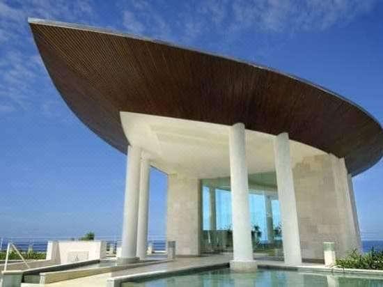 The Nusa Dua Villa By Hilton Bali Resort Reviews For 5 Star Hotels In Bali Trip Com