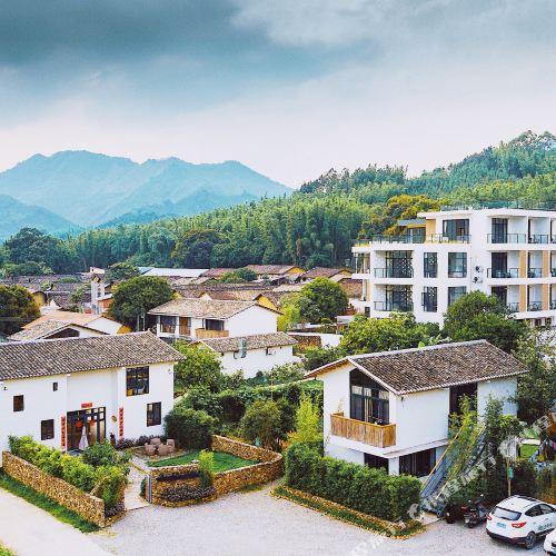 Itree Courtyard Resort