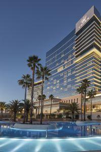 Find Hotels Near Perth Wellington Square Perth For 2021 Trip Com