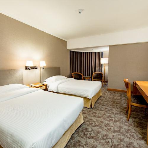 Inn hotel Macau
