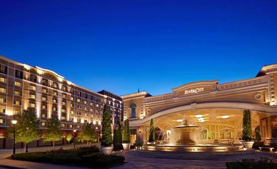 council bluffs casinos reviews